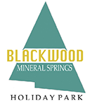Blackwood Mineral Springs Holiday Park