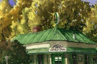 12.-Greendale-country-pub_edit