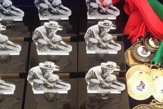 15.-Goldpanning-Championships_edit
