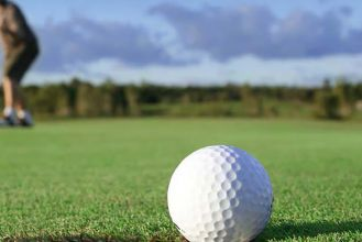 golf-pic