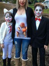 A---Halloween-IMG_3709